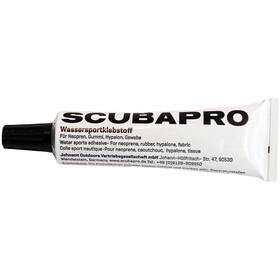 sailfish Scubapro Wetsuit Glue